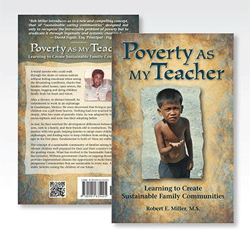 Manu_366_BUS_PovertyTeacher