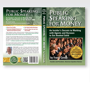 Manu_366_BUS_PublicSpeaking