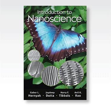 Manu_366_SCI_IntroNanoScience