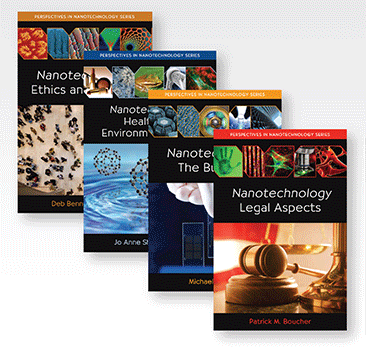 Manu_366_SCI_NanoSeries4Books