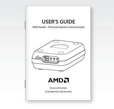 Manu_366_TEC_AMD_UserManual