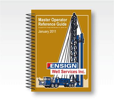 Manu_366_TEC_Ensign_WellService
