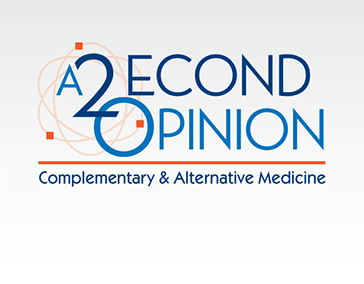 "Logo Design: ""A 2econd Opinion"""
